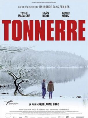 Un rocker trop sentimental, une jeune femme indécise, un vieux père fantasque.  En Bourgogne, dans la petite ville de Tonnerre, les joies de l'amour ne durent qu'un temps. Une disparition aussi soudaine qu'inexpliquée et voici que la passion cède place à l'obsession.  Film français de Guillaume Brac, sorti en France le 29 janvier 2014, avec Vincent Macaigne, Solène Rigot, et Bernard Ménez.  LIRE LA CRITIQUE